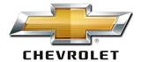 Chevrolet Silverado 1500 Loose Brake Pedal