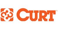 $25 Mail-In Rebate: Curt Adjustable Mounts