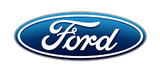 Ford SD Park Pawl Park Pawl Issue