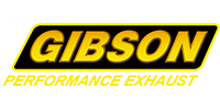 $75 Mail-In Rebate: Gibson Performance Exhaust Products