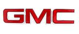GMC Sierra 2500 Loose Brake Pedal