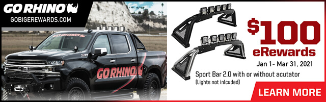 go-rhino-sportbar2.0-erewards.jpg