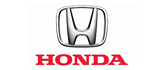 Honda Ridgeline Airbag Explosion