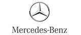 Mercedes Benz Incorrect Airbag Display