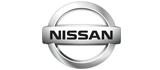 Nissan Frontier Ignition Switch Failure