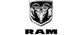 Dodge Ram Truck Tailgate Failure