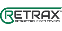 $100 Mail-In Rebate: RetraxPRO MX truck bed cover
