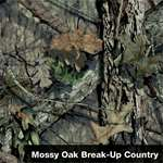 Tape-Onz Sidewind Deflector 4 pc. Mossy Oak Camo Patterns by Stampede