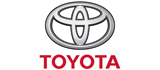 Toyota Sequoia Airbags Will Not Deploy