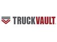 Truck Valut