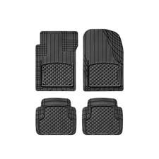 weathertech-floor-mats-and-liners.jpg