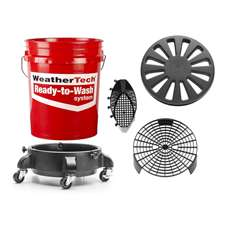 weathertech-ready-to-wash-system