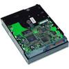 HP 250GB SATA 7.2k rpm, NHP 3.5 inch 411276-B21