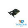 Compaq 64 BIT PCI TO FC HOST ADAPTER 176479-B21