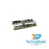 HP 512MB Flash-Backed Cache 661069-B21
