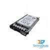 Dell 300GB 10K 6Gb/s 2.5-inch (SFF) SAS Hot Plug H523N