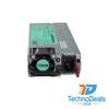 HP 1200W POWER SUPPLY HOTPLUG DL580G5 437572-B21