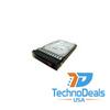 HP 1TB 6G SAS MDL 7.2K LFF 3.5 508011-001