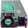 HP 1200W 12V HOTPLUG ACC POWER SUPPLY ML350 G6 490594-001
