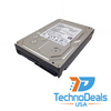hitachi 500gb 7200rpm 16mb sata hard drive 0A31619