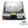 Compaq 300GB 10K RPM FC-AL DRIVE 364622-B22