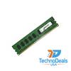 IBM 2GB PC2100 DDR-266MHz ECC Registered 33L5040