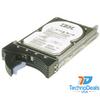 IBM 900GB 10K 6GBPS SAS 2.5 SFF HS HARD DRIVE 81Y9651