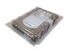 "SEAGATE / LSI 600GB 15K 3GBPS SAS 3.5"" HARD DRIVE ST3600957SS"