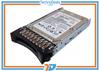 IBM 00AK388 600GB 10K 6G SFF SAS Hard Drive