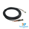 CISCO SFP + 3M TWINAX COPPER CABLE SFP-H10GB-CU3M