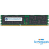 HP 32GB (1X32GB) 4RX4 PC3L-8500R MEMORY FOR G7 627814-B21