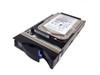 IBM 73.4GB 10K ULTRA U320 HOT-SWAP HDD 07N8812