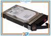 HP AG691B 1TB 7.2K SATA FCC M6412 Hard Drive