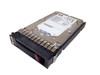 HP P2000 2TB 6G SAS 7.2K 3.5IN MDL HD AW555A