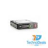 HP 900GB 12G SAS 10K SFF2.5IN DUAL PORT ENT J9F47A