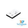 SEAGATE 1TB 7.2K SFF SAS HARD DRIVE ST91000640SS