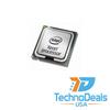 Compaq XEON 3.06GHZ 512K PROC KIT BL20P 323247-B21