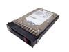 hp 4tb 6g 7.2k lff sas mdl sc hard drive h6z69a