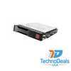 HP 6TB 7.2K 12G 3.5INCH SAS HARD DRIVE 765259-B21