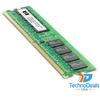 HP 16GB (1x16GB) 2RX4 PC3L-12800R-11 KIT 713985-B21
