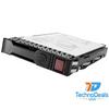 HP 450GB 10K 6G SFF SAS M6625 HARD DRIVE AW612A