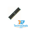 HP 2GB (2X1GB) PC2-3200 KIT DL380 G4 ML370 G4  343056-B21
