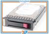 HP AJ711A 400-GB 10K M6412 FATA Hard Drive