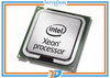 Compaq 352312-001 Xeon 2.7-2MB  ML570 G2 DL580 G2 Processor