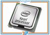 Compaq 226775-B21 Xeon 1.4GHZ-512K ML570 G2 DL580 Processor
