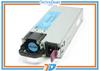 HP 503296-B21 460W HE Hot Plug AC Power Supply Kit