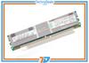 IBM 41Y2845 4GB (1X4GB) PC2-5300 Memory Kit