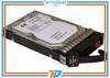 HP ST31000640FC EVA 1TB 7.2K FATA Hot-Swap Hard Drive