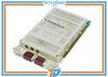 HP/Compaq 400739-B21 18.2GB Ultra SCSI-3 7.2K Hard Drive