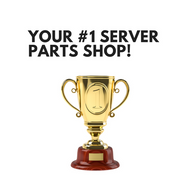 Five reason to buy your server parts at TechnoDealsUSA